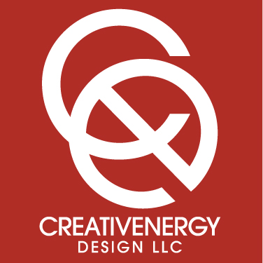 CreativEnergy