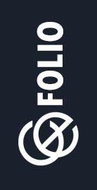 //creativenergydesignllc.com/wp-content/uploads/2020/05/portfolio-logo.png