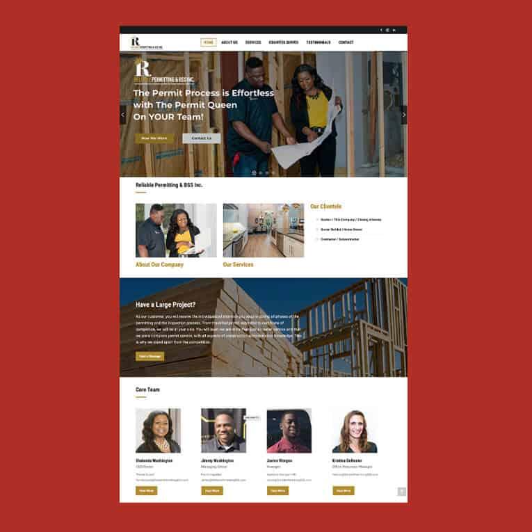 //creativenergydesignllc.com/wp-content/uploads/2020/05/reliable_permitting_bss_website-1.jpg