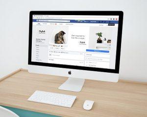 Facebook for Branding